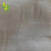 源头厂家直销婴幼儿用精梳高配棉竹纤维双层纱布纬向弹力纱布坯布图片