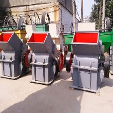 鼎泰机械设备双转子粉碎机-移动式粉碎机-石料粉碎机-粉碎设备图片