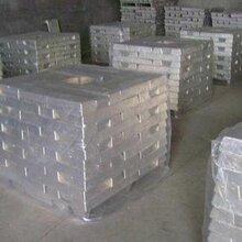 金属镁\金属镁价格\镁的价格\镁锭是什么\高纯镁图片