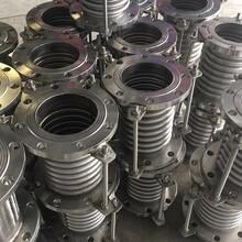 江門焊接加工生產定做不銹鋼波紋管深圳不銹鋼波紋軟管補償器圖片