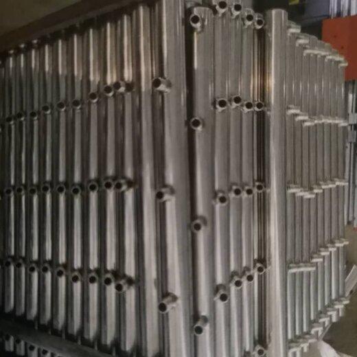 廣東梅州不銹鋼分水排價格