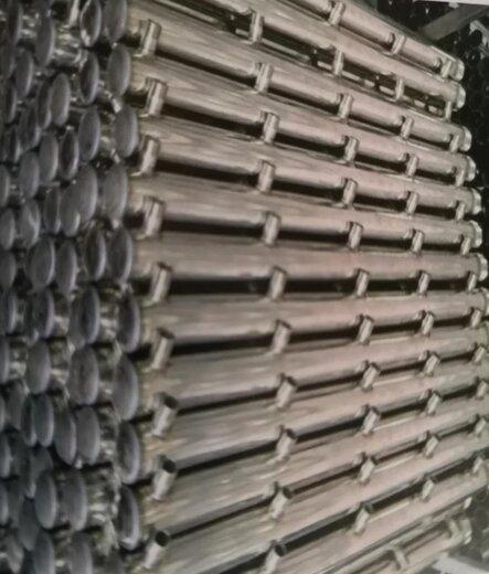广东东莞不锈钢分水排供给商