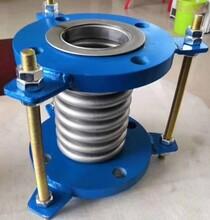 陽江食品級分水器供應商圖片