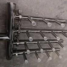 惠州潮州焊接訂做生產加工食品級分水器廠家直銷圖片