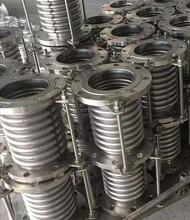 深圳生产订做焊接不锈钢波纹管加优游平台1.0娱乐注册批发价格图片