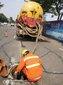佛山洁强市政工程有限公司,管道修复需要进行开挖吗?图片