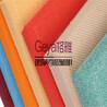 山东格雅建筑装饰材料有限公司布艺皮革软包吸音板
