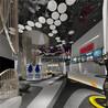 山东格雅建筑装饰材料有限公司玻纤吸声体