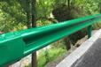 廠家批發W熱鍍鋅鋼高速公路防撞護欄板波形建筑防護欄特價直銷