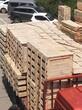 余姚鋼邊木箱生產價格圖片