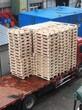 樂清鋼邊木箱廠家直銷圖片