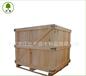鄞州区钢边木箱定制价格