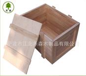 寧波棧板木箱廠家定制圖片5
