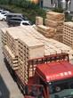 镇海区出口木箱生产厂家图片