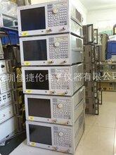 销售/出租E5071B网络分析仪Agilent出租E5071B图片