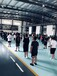 沈陽運動減肥訓練-沈陽減肥瘦身去哪里樂瘦雙擊