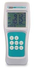 美国TEGAM911A工业手持热电偶温度计图片
