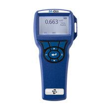 美国TSI5825微压计,TSI5825微压差计?#35745;? />                 <span class=