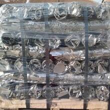 自贡不锈钢回收公司图片