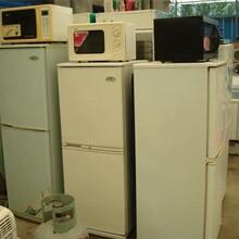自贡电器回收站点图片