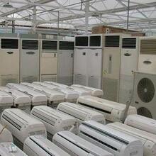 自贡电器回收服务图片