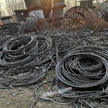 电线电缆回收价格