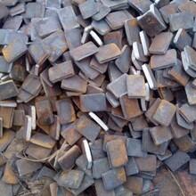 自贡废铁回收图片