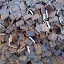 废钢回收价格