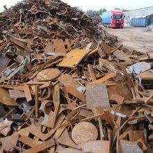 废钢回收电话