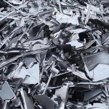 废铝回收价格