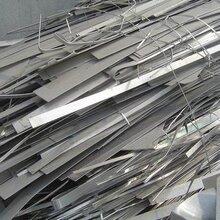 废铝回收电话