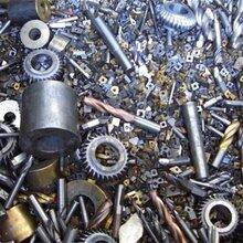 各类有色金属回收电话