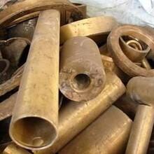 自贡各类有色金属回收图片
