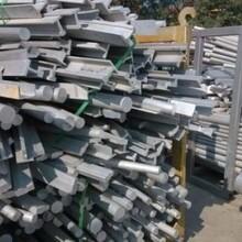 自流井工厂废料处理回收价格图片