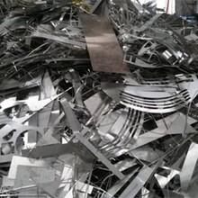 自贡工厂废料处理回收图片
