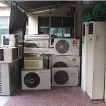 贡井大量回收空调图片