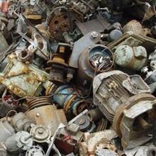 自贡马达电机上门回收图片