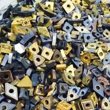 自贡哪里有稀有金属回收图片
