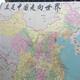 上海3D彩绘铝单板厂家定制艺术彩绘铝单板原理图