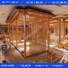 广州焊接工艺铝花格规格齐全厂家图片