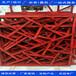 廣州焊接工藝鋁花格生產安裝廠家