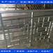 德普龍鋁合金花格,梅州承接鋁花格質量可靠