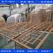 德普龍鋁花格窗,益陽承接鋁花格規格齊全廠家