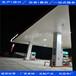 德普龍建材有限公司長條鋁扣板,襄樊防風鋁條扣造型美觀