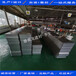 德普龍建材有限公司s形長條鋁扣板,茂名新能源油站防風鋁條扣