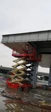 加油站建设使用的防风铝天花定做厂家图片