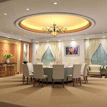 富陽區酒店裝修多少錢