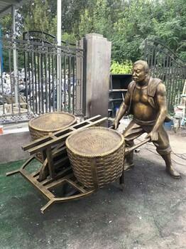 四川成都不锈钢仿古雕塑.不锈钢抽象雕塑.不锈钢传统雕塑。高要求不锈钢雕塑装饰设计