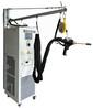 告訴你焊冰箱空調壓縮機銅管用什么焊機