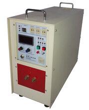 锯片焊机-焊接设备图片